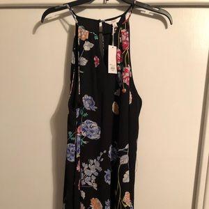 Candie's women's dress sz xl